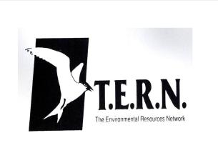 TERN logo
